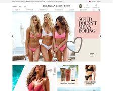 Brazilianbikinishop.com