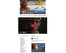 BreakForNews.com