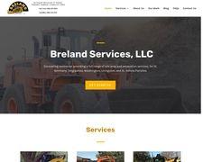Brelandservices.com