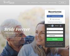 Bride-forever.com