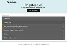 Brighteon.co