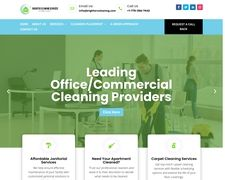 Brighterscleaning.com