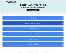 Brightwhites.co.uk