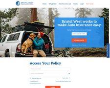 bristol west holdings