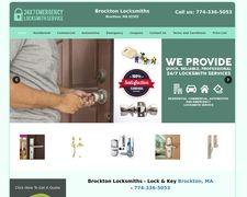 Brockton-locksmiths.com