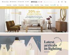 Brosa.com.au