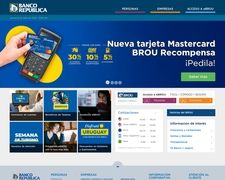 Brou.com.uy