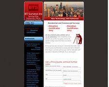 BT Surveys Inc.
