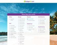 BudgetAir.com
