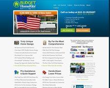BudgetHomeKits