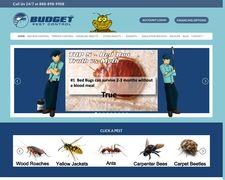 Budgetpestcontrolpgh.com