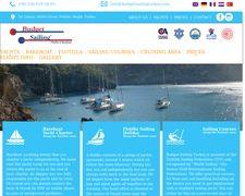Budget Sailing Turkey