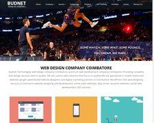 Budnet Design