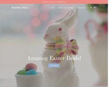 Buenadeal.com