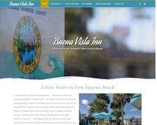 Buena Vista Intracoastal Inn
