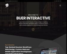 Buer Interactive