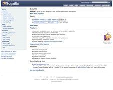 Bugzilla.org