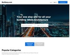 Buildeey.com