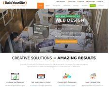 <BuildYourSite>