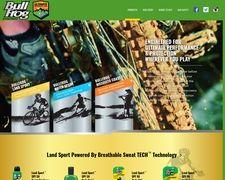 Bullfrogsunscreen.com