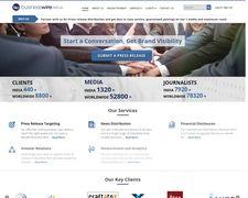 Businesswireindia.com