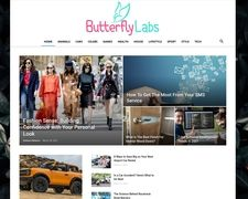 Butterfly Labs