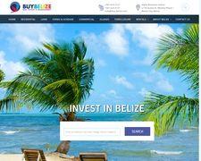 Buy Belize