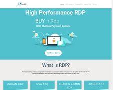 Buy-RDP