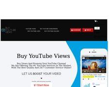 Buy-youtub-views