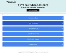 Buybeautybrands.com
