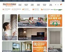 Buyblindsonline.com.au