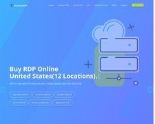 Buy Cheap RDP