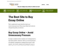 Buyessay-online.net