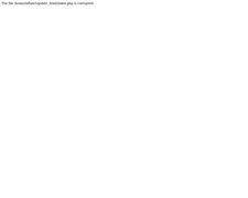 BuyInflatables.com