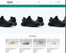 Buyshoesmall.com