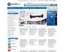 BuySKU.com