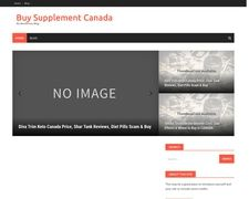 Buysupplementcanada.ca