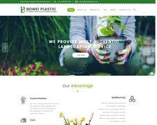 Bw-flowerpot.com