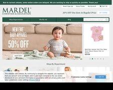 Mardel Christian & Education