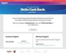 Ca.buy.com