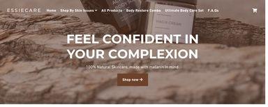 Ca.essiecare.com