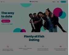 Ca.pof.com