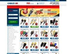 CablesUK