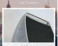 CabTransfers.co.uk