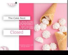 Cake Cards Online