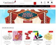 Cakecraftcompany.com