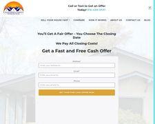 California Family Homebuyers