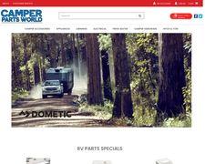 CamperPartsWorld