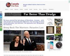 Canada Free Press