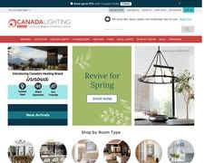 CanadaLighting